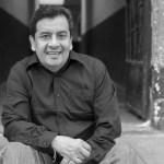 Manolo Rodríguez: «Espero regresar a la música pronto»