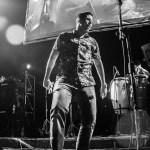 Barrio Bomba celebra su quinto año con 'Qué pasa contigo'
