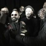 Latin Grammy 2017: Rubén Blades se lleva dos premios por 'Salsa Big Band'