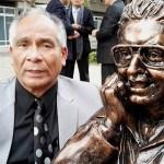 Gerardo García: «¿Por qué los nominados no renunciaron en las ediciones anteriores?»