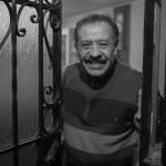 """Rubén de Alvarado: """"Mi historia en el canto ya se acabó"""""""