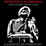 Herencia Rumbera también marca distancia de los Premios Tite Curet