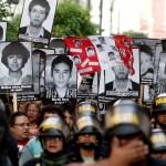 """César Pagano: """"El indulto a Fujimori es un mal ejemplo para América Latina"""""""