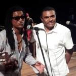 Mayito: La timba es un nuevo lenguaje musical frente a la aburrida salsa actual
