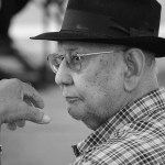 Salón de la Fama de los Compositores Latinos 2018: los nominados