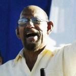 """Willie Rosario: """"En Puerto Rico tenemos mucho talento y bien preparado"""""""