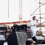 Anthony Cruz: 5 canciones que marcaron su carrera musical