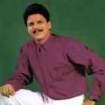 La primera vez que Mario Ortiz escuchó cantar a Anthony Cruz