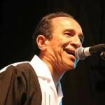 Jorge Maldonado: «'Mala mujer' resucitó a la Sonora Matancera»