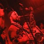 Sabor y Control vuelve al Callao para concierto gratuito