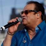 Tony Vega: «Yo no diluyo mi salsa»