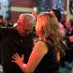 Agenda salsera: dónde bailar en Lima