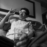 Walter Fuentes: Pagamos para que 'Él o yo' suene en la radio