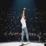 Marc Anthony llegará a Lima para concierto en el Jockey Club