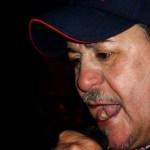 Cancelan el concierto de Tito Rojas en el Karamba Latin Disco