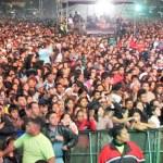 Serenata al Callao se celebrará sin artistas internacionales