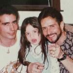 'Entre familia': así nació el polémico tema dedicado a Frankie Ruiz