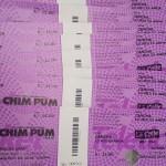 Chim Pum Callao 2018: revendedores ofrecen entradas a más del 400% de su precio real