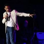 Umberto Valverde: Algunos salseros antiguos son mezquinos con Marc Anthony