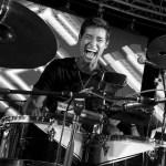 """Tony Succar sobre nominación al Latin Grammy: """"Todavía no lo puedo creer"""""""