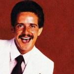 'Cómo lo hacen': el éxito que Raúl Marrero compuso en una sola tarde