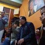 Agenda: para los salseros con corazón criollo