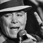 Puerto Rico: medios no informan de la muerte de Raúl Marrero