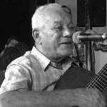 Félix Valera: se fue un defensor del son cubano