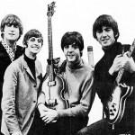 The Beatles: 13 canciones de la banda británica en versión salsa