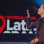 Latin Grammy: Víctor Manuelle superó a Tony Succar y al Septeto Acarey