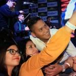 Renzo Padilla lanzó avance de su polémico tema 'Fokiu'