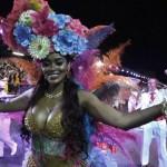 Feria de Cali: la edición 63 será virtual debido a la pandemia