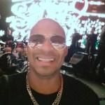 Jhonny Peña confirma que Mr. Sabroso seguirá en Zaperoko