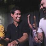 Tony Succar presente en el Jazz Plaza 2019 de Cuba