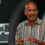 El Gran Combo hará concierto de despedida en homenaje a Papo Rosario