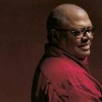 Pablo Milanés: cinco canciones en salsa