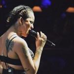 Tony Succar en Lima: Daniela Darcourt y César Vega confirmados en el show