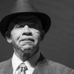 El legado de Leopoldo Pineda, el legado del trombón de la salsa