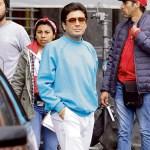 Serie peruana sobre Héctor Lavoe se verá en Latinoamérica