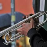 Perú: concurso de composición en obra de latinjazz