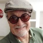 Paquito Guzmán: los artistas que se solidarizan con el cantante