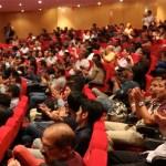 Salserísimo Perú organiza el ciclo de diálogos #SalsaEsCultura
