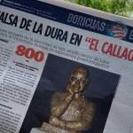 Diario puertorriqueño resalta pasión salsera del Callao