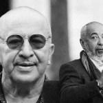 Umberto Valverde sobre libro de Leonardo Padura: «es un refrito»