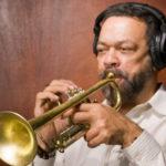Cucco Peña: «La música volverá a sonar en nuestra isla»