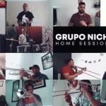 El Grupo Niche lanza nueva versión de 'Un alto en el camino'