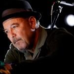 Rubén Blades: ¡Qué difícil es experimentar el deceso de un ser querido!