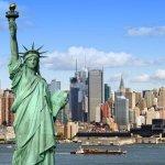Cinco salsas del 2020 hechas en Nueva York