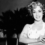 Fallece Rosita Fornés, actriz, bailarina y cantante cubana