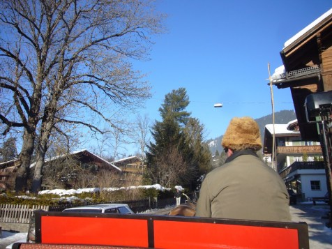 Gstaad 021